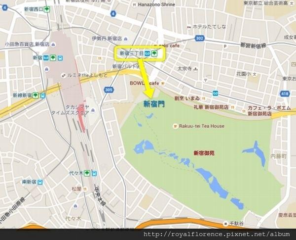 新宿御苑-map1.jpg