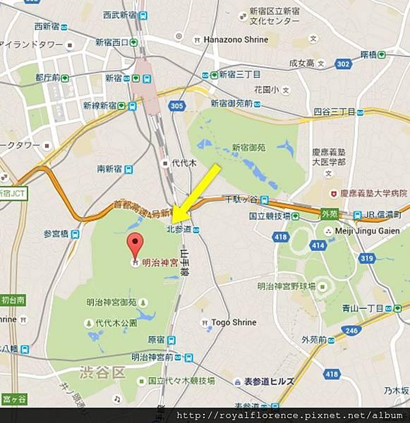 meijijingu_map-1.jpg