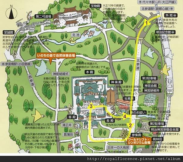 meijijingu_map-3.jpg