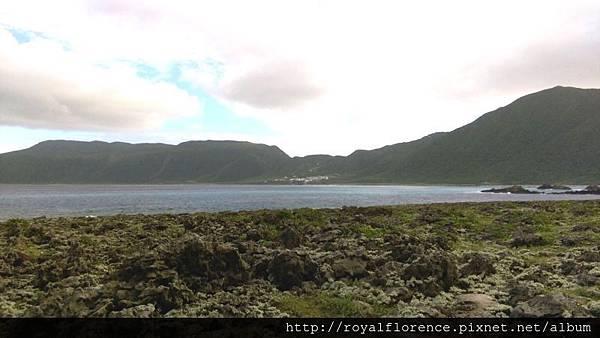 蘭嶼情人洞31.jpg
