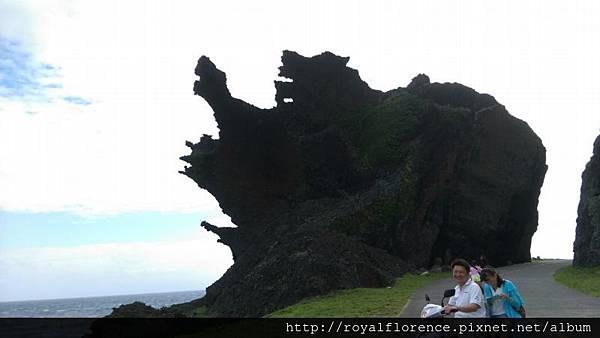 蘭嶼環島奇岩6.jpg