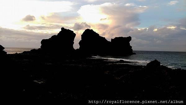 蘭嶼環島奇岩10.jpg