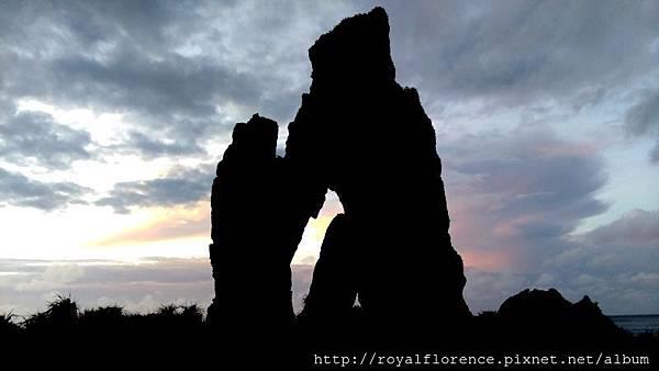 蘭嶼環島奇岩13.jpg