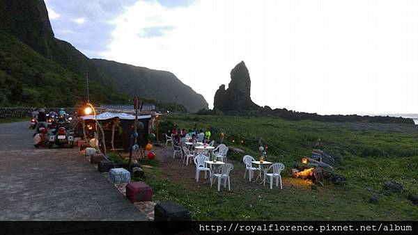 蘭嶼環島奇岩16.jpg