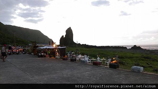 蘭嶼環島奇岩15.jpg