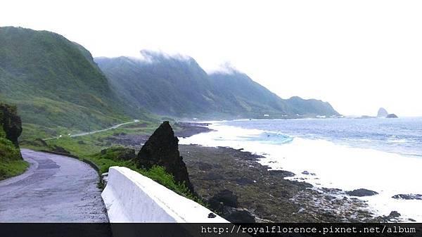 蘭嶼環島奇岩23.jpg