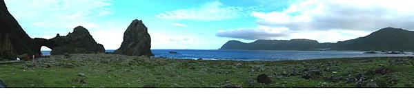 蘭嶼情人洞9.jpg