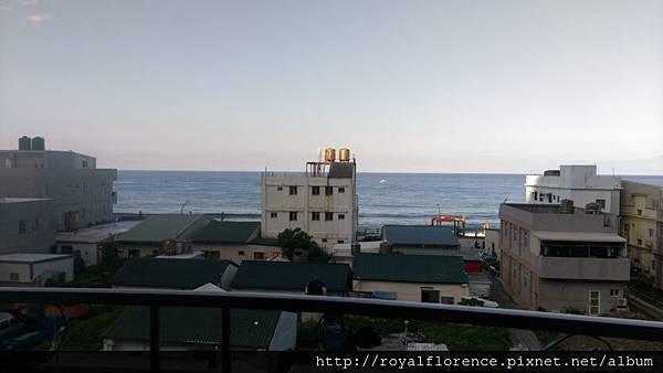 綠島海洋之家15.jpg