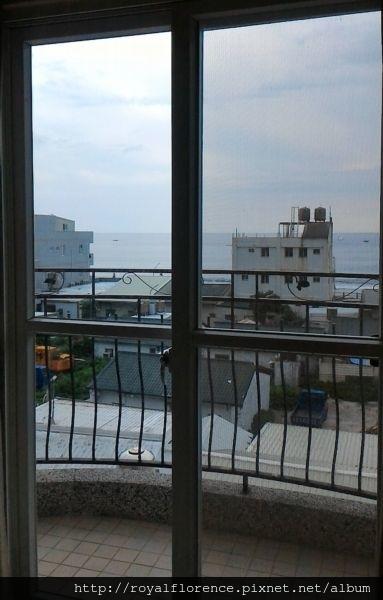 綠島海洋之家13.jpg