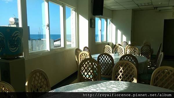 綠島海洋之家25.jpg