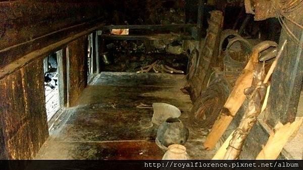 蘭嶼地下屋12.jpg