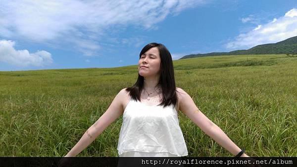 蘭嶼青青草原19.jpg