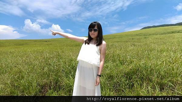 蘭嶼青青草原16.jpg