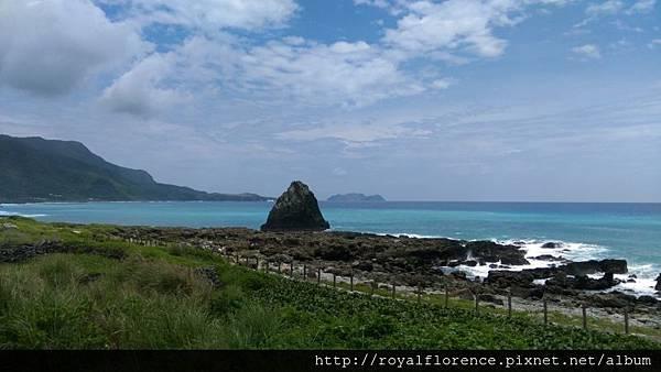 蘭嶼紅頭部落3.jpg