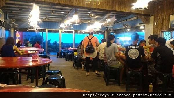 綠島妙屋餐廳3.jpg