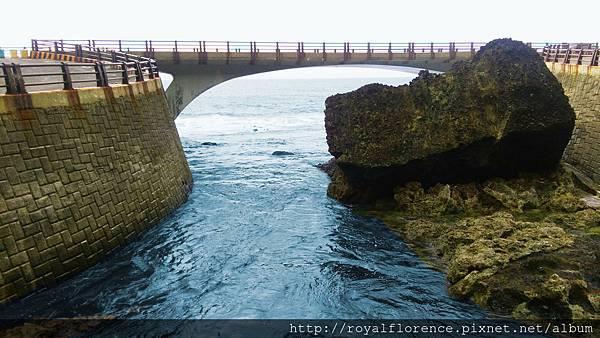 綠島馬蹄橋1.jpg