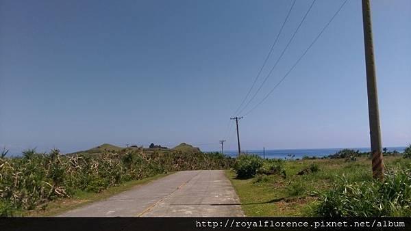 綠島柚子湖1.jpg