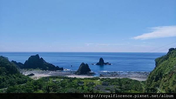 綠島柚子湖3.jpg