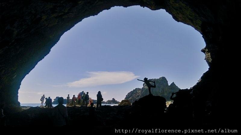 綠島柚子湖7.jpg
