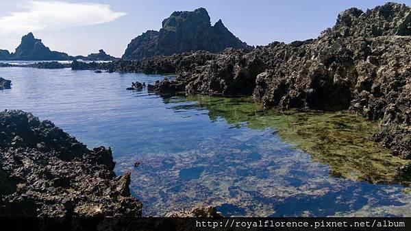 綠島柚子湖10.jpg