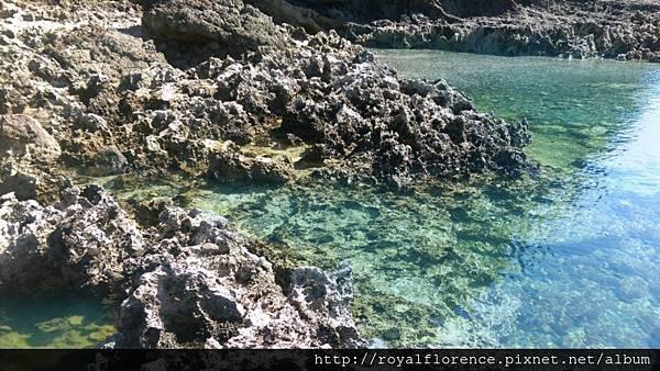 綠島柚子湖18.jpg