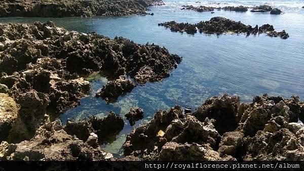綠島柚子湖17.jpg