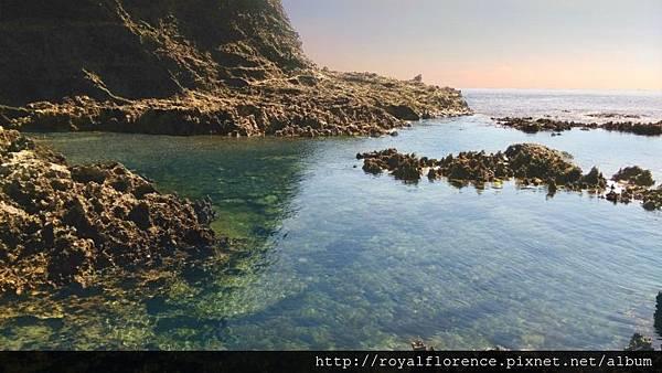 綠島柚子湖16.jpg