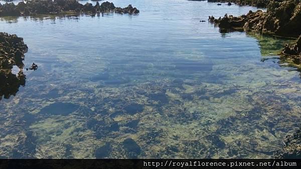 綠島柚子湖20.jpg