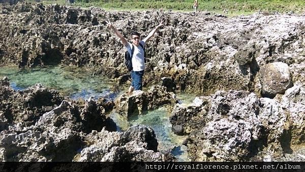 綠島柚子湖19-3.jpg
