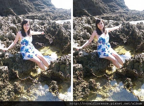 綠島柚子湖22.jpg