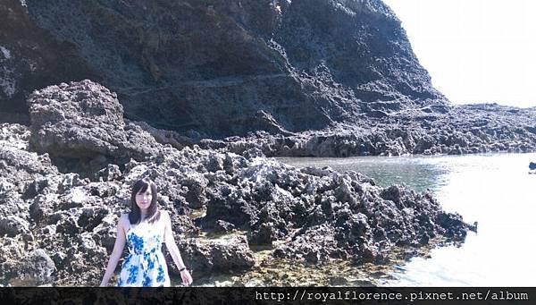 綠島柚子湖25.jpg