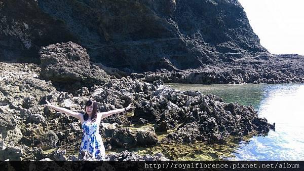 綠島柚子湖27.jpg