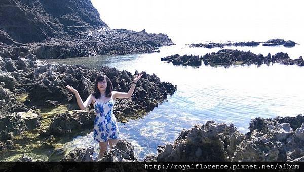 綠島柚子湖28.jpg