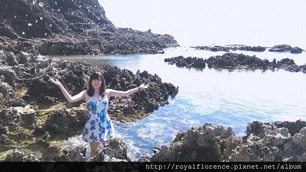 綠島柚子湖29.jpg