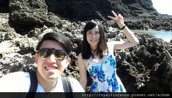 綠島柚子湖31.jpg