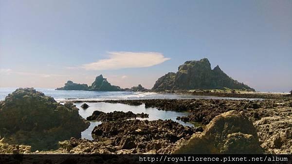 綠島柚子湖33.jpg