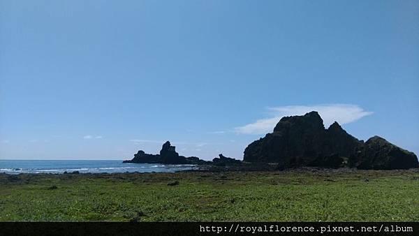 綠島柚子湖35.jpg