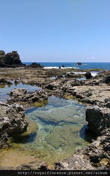 綠島柚子湖38.jpg