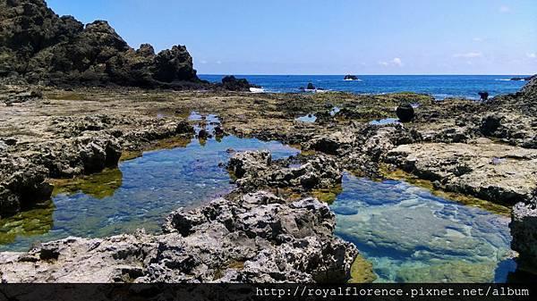 綠島柚子湖39.jpg