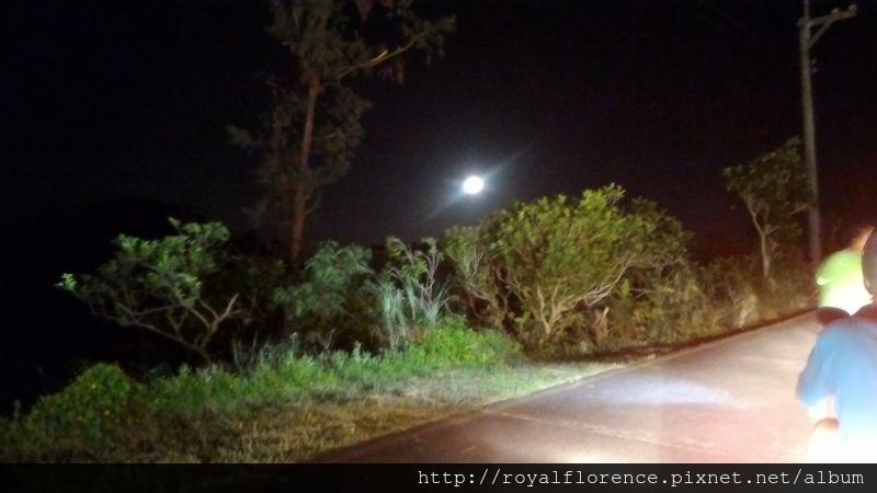 綠島夜觀2.jpg