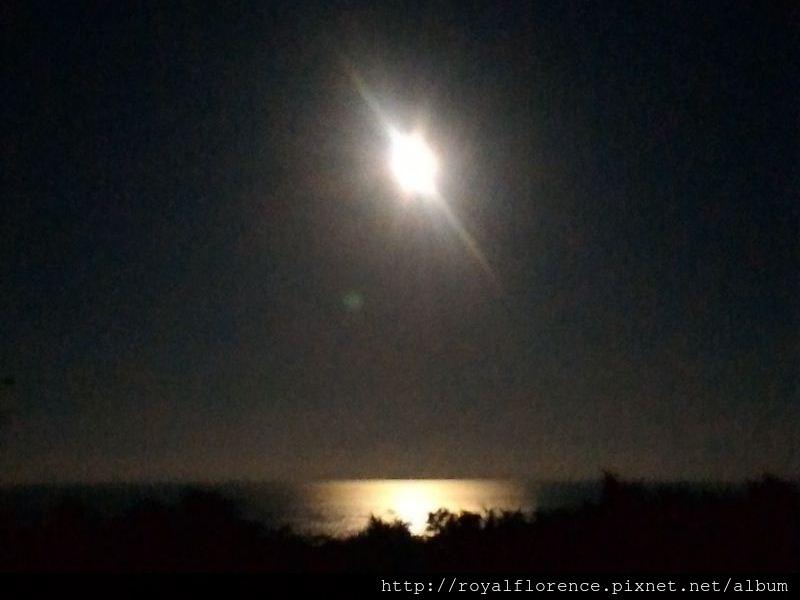 綠島夜觀5.jpg
