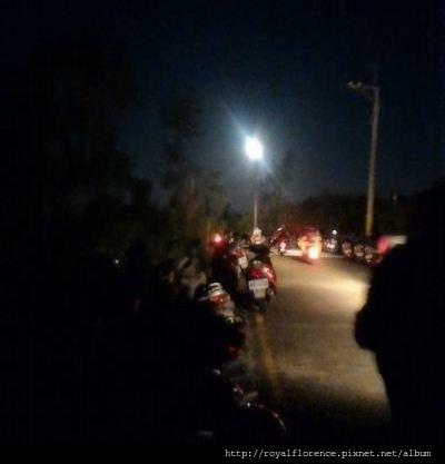 綠島夜觀3.jpg