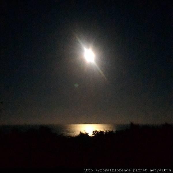 綠島夜觀6.jpg