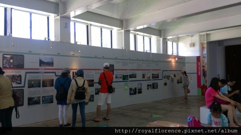 綠島人權文化園區- (18).jpg