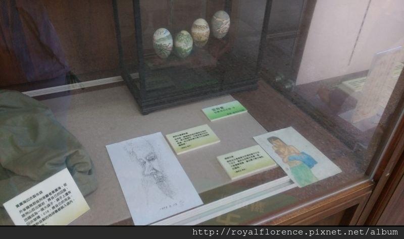 綠島人權文化園區- (20).jpg