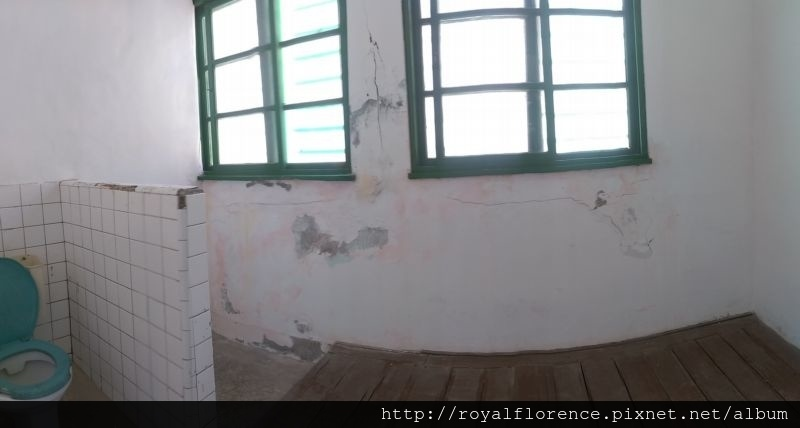 綠島人權文化園區- (38).jpg