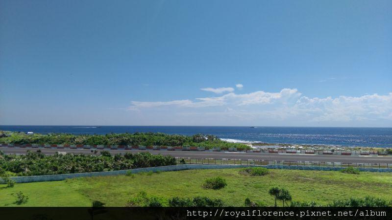 綠島燈塔 (5).jpg