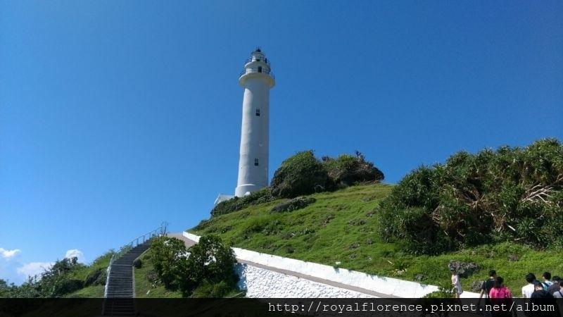 綠島燈塔 (4).jpg