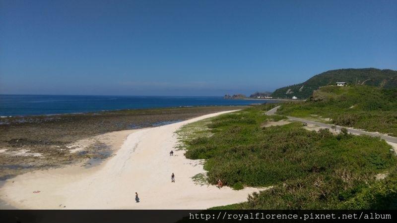 綠島燈塔 (10).jpg