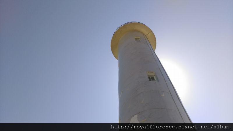 綠島燈塔 (12).jpg